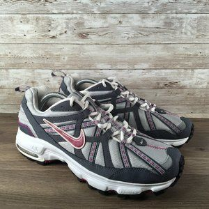 Nike Air Alvord 4 Trail Running Size 11.5